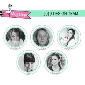 Magengo Design